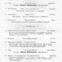 1937May_1b.pdf