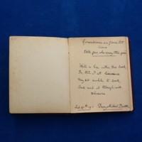 GB-REE-1801201141 Daisy Mole's Autograph book.JPG