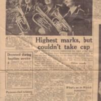 GB-REE-1905081047 Band Festival 1962.jpg