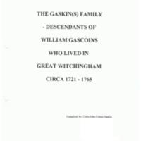 GB-REE-1610221352.pdf