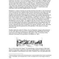 GB-REE-1705061129.pdf