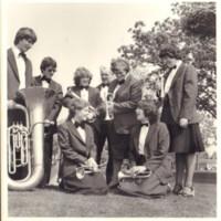 GB-REE-1905041151 Reepham Band 1979.jpg