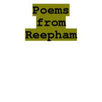 GB-REE-1707191608.pdf