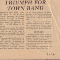 GB-REE-1905081806 Reepham Band Thetford 1978.jpg