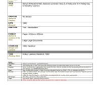 GB-REE-1512201423.pdf