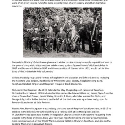 MusicalEvents.pdf