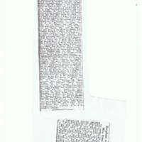 GB-REE-1610231324.pdf