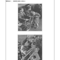 1946VeryYoung.pdf